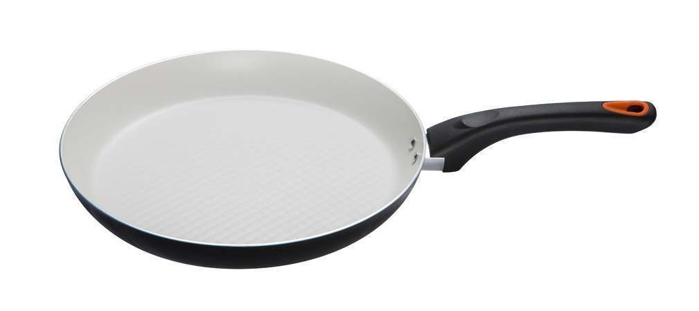 Pop 28cm Non Stick Frying Pan